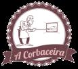 A Corbaceira