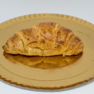 Croissant mantequilla Corbaceira