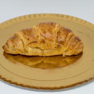 Croissant mantequilla Corbaceira