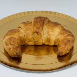 Croissant Corbaceira